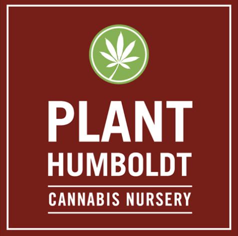 Plant Humboldt